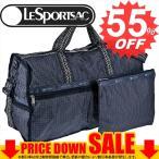★★●レスポートサック バッグ ボストンバッグ LESPORTSAC Large Weekender 7185  E306 Chelsea Check    比較対照価格18,700 円