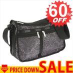 レスポートサック バッグ ショルダーバッグ LESPORTSAC  7507  比較対照価格 15,660 円