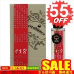オロビアンコ 香水 OROBIANCO   OB-OROBIANCO418EP-50