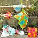 (期間限定 送料無料)ハンカチ カウニステ Kauniste  レディース 北欧 お弁当包