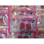 【メール便送料無料】業務用菓子問屋GG バンダイ 13G プリキュアグミ         ×10個 +税 【駄Ima】