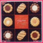 業務用菓子問屋GGxブルボン 60枚ミニギフトバタークッキー缶×16個 +税 【xw】【送料無料(北海道・沖縄は別途送料)】