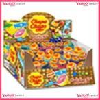 業務用菓子問屋GGx駄菓子 クラシエ1個チュッパチャプスベストフレーバー×45個 +税 【駄xima】【メール便送料無料】