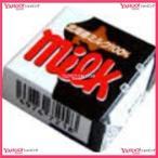 業務用菓子問屋GGx駄菓子 チロル 1個 チロルチョコ (ミルク)×30個 +税 【駄xitma】【メール便送料無料】