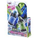 ショッピング仮面ライダー 仮面ライダービルド DX海賊レッシャーフルボトルセット