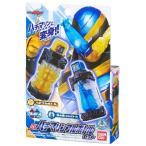 ショッピング仮面ライダー 仮面ライダービルド DXハチマリンフルボトルセット