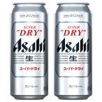 アサヒ アサヒスーパードライ 500ml 24本入 2ケースまとめ買い お酒屋さんジェーピー 国産ビール