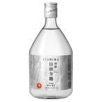 特撰いいちこ 日田全麹 720ml お酒屋さんジェーピー