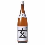 若鶴酒造 辛口 玄 プラチナラベル 純米酒 1.8L お酒屋さんジェーピー 富山の地酒