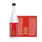 立山 吟醸酒 720ml カートン入 立山酒造 富山県 日本酒