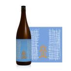 立山 本醸造 1800ml 瓶 立山酒造 富山県 日本酒 お酒屋さんジェーピー