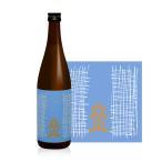 立山 本醸造 720ml 立山酒造 富山県 日本酒