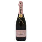 モエ・エ・シャンドン ロゼ アンペリアル 750ml シャンパン 送料無料