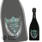 ドン ペリニヨン 白 2006年 750ml ビョーク&カニンガム ドンペリ シャンパン ボトルのみ シャンパン スパークリングワイン