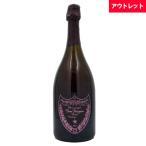 ドン ペリニヨン ロゼ 750ml ドンペリ アウトレット シャンパン ボトルのみ シャンパン スパークリングワイン
