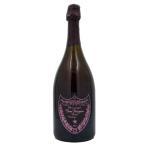 ドン ペリニヨン ロゼ 2005年 750ml ドンペリ ボトルのみ シャンパン スパークリングワイン