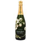 ペリエ ジュエ ベル エポック 白 2012年 750ml シャンパン ボトルのみ シャンパン スパークリングワイン