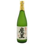ショッピング魔王 魔王 720ml 25度 乙 芋 白玉醸造  焼酎 ボトルのみ 芋焼酎
