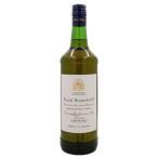 ロイヤルハウスホールド 750ml 43% スコッチ ウイスキー ボトルのみ ウィスキー スコッチ