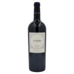 ケンゾー エステート 紫鈴(りんどう) 2013年 750ml アメリカ ワイン ボトルのみ 赤ワイン アメリカ