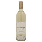 ケンゾー エステート 朝露(あさつゆ) 2015年 750ml アメリカ ワイン 送料無料