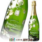 ペリエジュエ ベルエポック ブリュット 白 2011 750ml シャンパン 帝国酒販