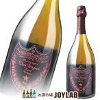 ドンペリニヨン ロゼ ルミナスラベル 2005 750ml 箱なし 正規品 Dom Perignon シャンパン シャンパーニュ ドンペリ