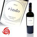 2013  ケンゾーエステイト 紫鈴 リンドウ 750ml 1本〜  帝国酒販 ワイン