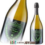 ドンペリニヨン 白 ルミナス 2006 750ml   シャンパン シャンパーニュ MHD正規