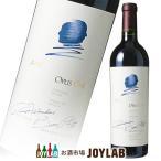 2012 オーパスワン 750ml  OpusOne 2012 1本〜  帝国酒販 ワイン