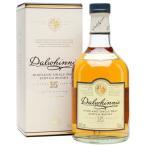 父の日 ウイスキー ダルウィニー 15年 正規品 43度 700ml シングルモルト ハイランド