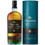 ウイスキー ザ シングルトン グレンオード 18年 40度 正規品 700ml シングルモルト ハイランド