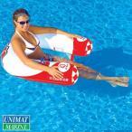 1人用 一人用 プール 水上 ソファ 浮き輪 うきわ 浮輪 ヌードラー 大人 子供