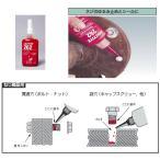 ロックタイト ネジゆるみ止め剤 (ネジ部品用) 262-50