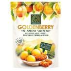 ゴールデンベリー 乾燥ほおずき 567g TERRAFERTIL GOLDENBERRY スーパーフルーツ/ドライフルーツ/スーパーフード/砂糖不使用
