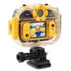 V-tech kidizoom  Action Cam 180 アクションカム/カメラ/子供用 VTech