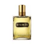 ARAMIS евеще▀е╣ EDT 110ml(екб╝е╔е╚еяеь)[╣с┐х/есеєе║](TN222-3)