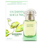 Hermes - [HERMES] エルメス ナイルの庭EDT 30ml(オードトワレ)[送料無料][012]