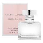 ラルフローレン ロマンス EDP30ml(オードパルファン)[香水](TN230-1)