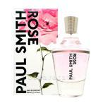 ポールスミス ローズ EDP100ml (オードパルファム) 香水