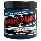 マニックパニック MC11025 Mermaid マーメイド 2016new 【MANIC PANIC】