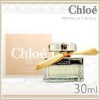 [Chloe]クロエ フルール ド パルファム EDP 30ml[香水](TN215-5)