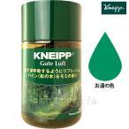 クナイプ グーテルフト バスソルト パイン(松の木)&モミの香り 850g