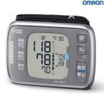 手首式血圧計 HEM-6323T 1台