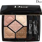 ショッピングdior [ネコポス対応商品][Dior]クリスチャン ディオール サンククルール #537 TOUCH MATTE[アイシャドウ](wn0622)