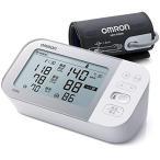 オムロン 上腕式血圧計HCR-7502T [別途延長保証契約可能][送料無料]