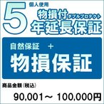 [┬╨╛▌╛ж╔╩д╬д▀]╕─┐═г╡╟п╩к┬╗╔╒▒ф─╣╩▌╛┌(╝л┴│╕╬╛у+╩к┬╗ ╛ж╔╩╢т│█)90,001▒▀б┴100,000▒▀═╤(99990005-10)