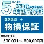 [┬╨╛▌╛ж╔╩д╬д▀]╕─┐═г╡╟п╩к┬╗╔╒▒ф─╣╩▌╛┌(╝л┴│╕╬╛у+╩к┬╗ ╛ж╔╩╢т│█)500,001▒▀б┴600,000▒▀═╤(99990005-60)