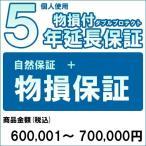 [┬╨╛▌╛ж╔╩д╬д▀]╕─┐═г╡╟п╩к┬╗╔╒▒ф─╣╩▌╛┌(╝л┴│╕╬╛у+╩к┬╗ ╛ж╔╩╢т│█)600,001▒▀б┴700,000▒▀═╤(99990005-70)