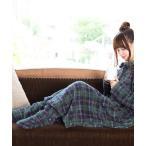 コーデSET レディース メンズ ユニセックス 着る毛布 プレゼント『大切な人へぬくもりを贈る冬ごもりコーデギフト2点SET』※返品・交換不可※【メール便不可】
